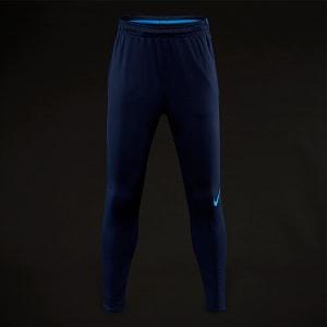 Junior football clothing