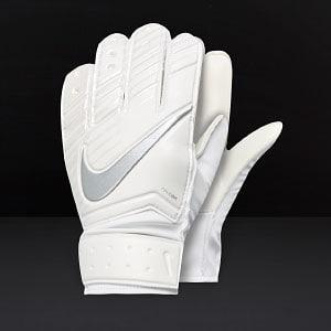 Junior kids goalkeeper gloves