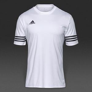 Mens teamwear football team kits