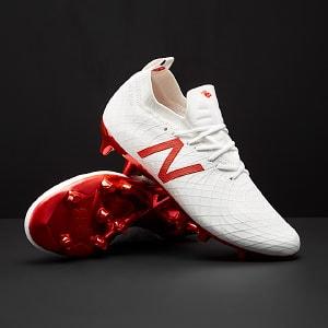 Womens football boots