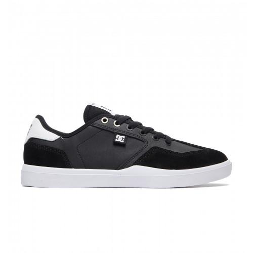 Skate Footwear