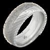 Meteorite Items