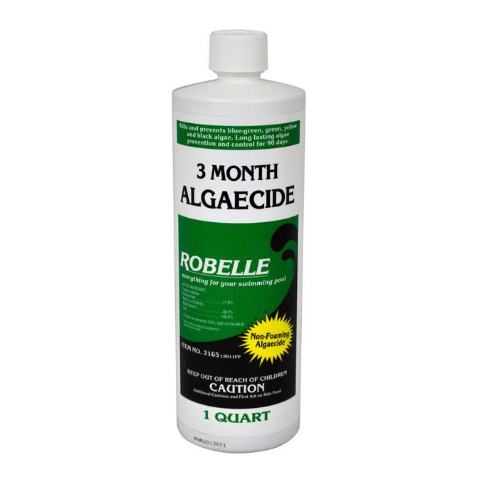 Algae Control items