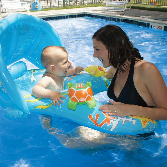 Kids Floats & Pools