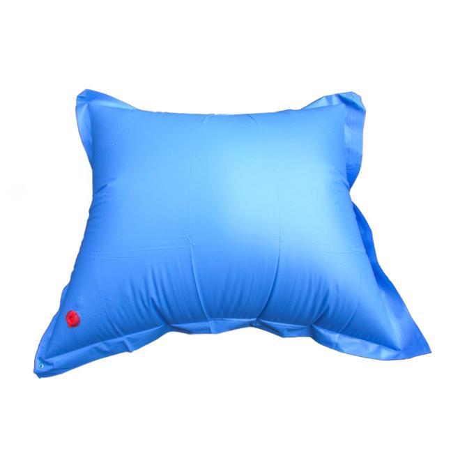 Pillows & Wall Bags