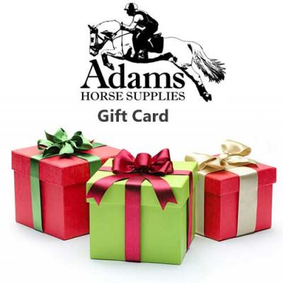 Gifts & Novelties