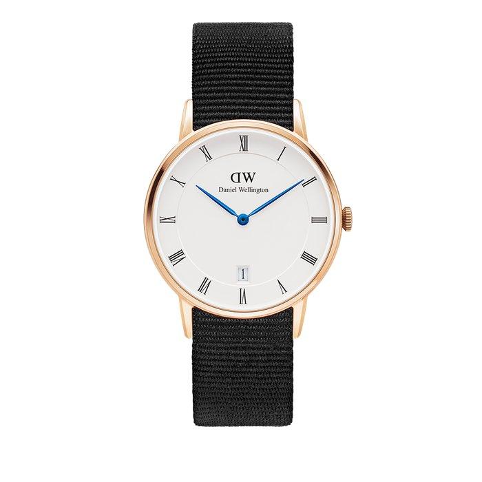 Dapper Watches