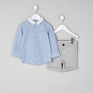 Boys' Occasionwear