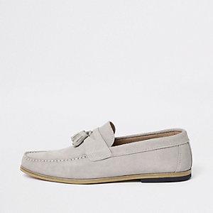 Men Shoes & boots