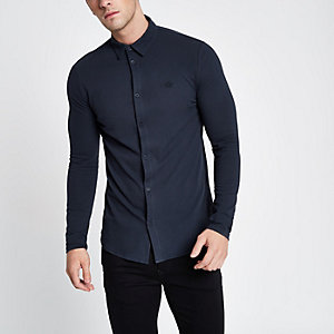 Men's Going Out Items