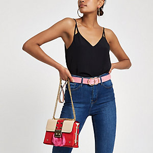 Women's Going Out Items