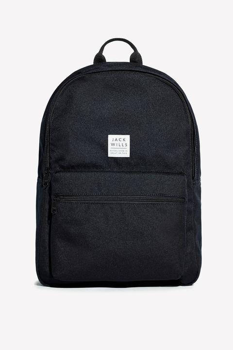gentlemen's bags and wallets