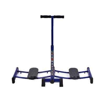 Fitness Equipment Items