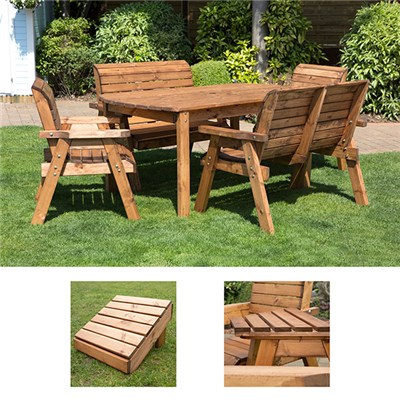 Outdoor Living Items