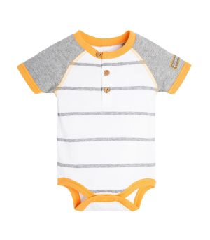 BABY BOY'S CLOTHING