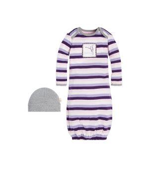 BABY GIRL'S CLOTHING