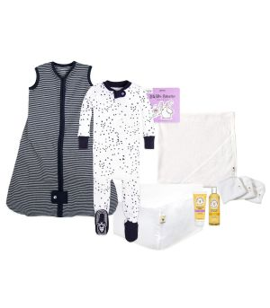 BABY'S NEUTRAL GIFTS