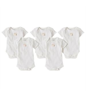 NEUTRAL BABY CLOTHING