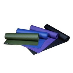 Yoga & Pilates Items