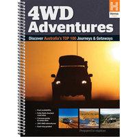 Atlases & Guide Books