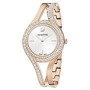 Crystalline Watches