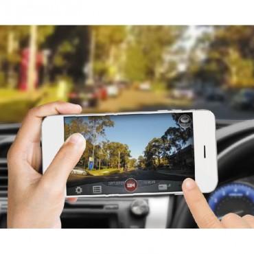 PDA/Handheld/GPS