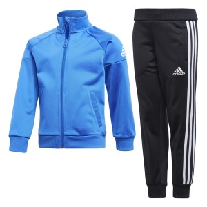 Boys' Sports Clothing
