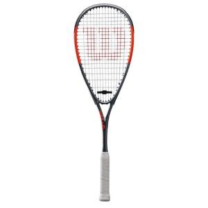 Squash Gear