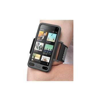 Amazon Phone Cases