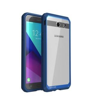 Galaxy J7 Cases