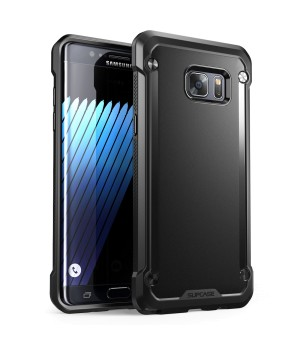 Galaxy Note Cases