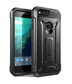 Google Phone Cases
