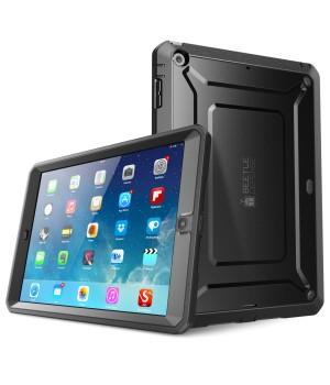 iPad 2, 3, 4 Cases
