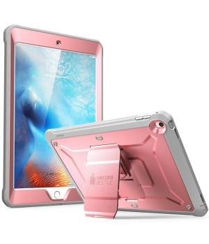 iPad 9.7 (2017) Cases