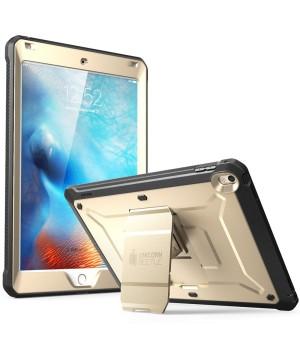 iPad Pro 10.5 (2017) Cases