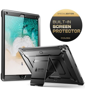 iPad Pro 12.9 Inch 2017 Cases