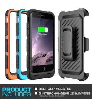 iPhone 6S/6 Cases