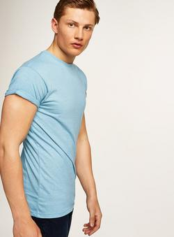 Men's T-Shirts & Vests