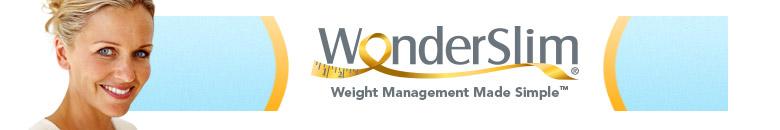 WonderSlim Foods