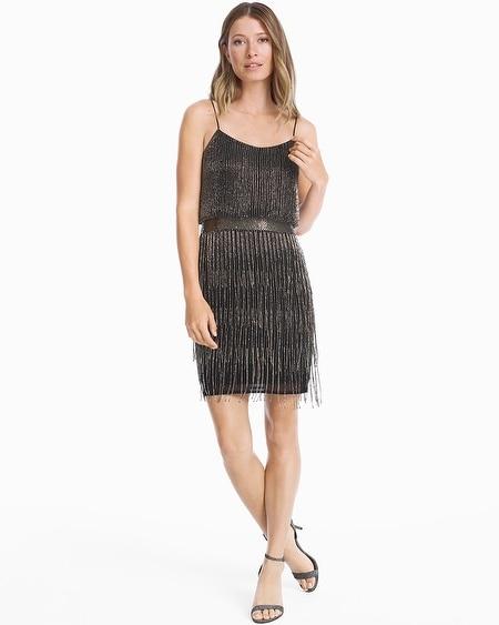 blouson dresses