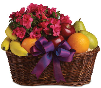 Flowers & Gifts For Him