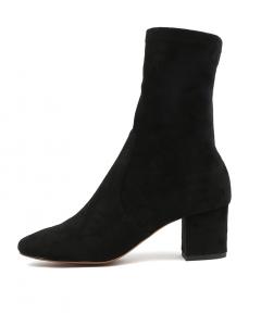 Heels Long Boots