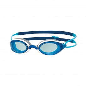 Open Water Swimming Goggles