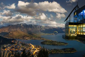 Tours, Tickets, Activities & Things to Do in Queenstown