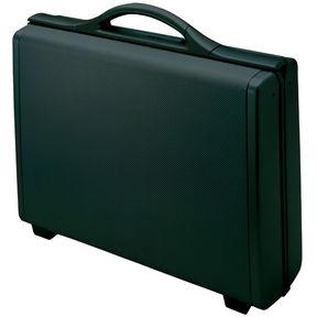 Briefcases & Attache Cases