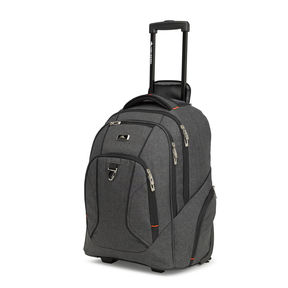 Business Backpacks