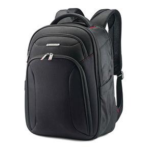 Business Bags & Backpacks