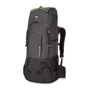 Frame Packs & Bags