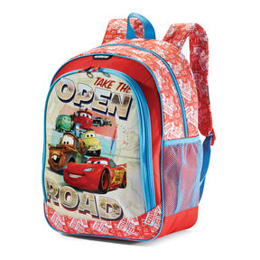 Kids'' Luggage
