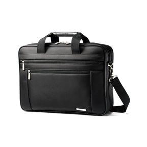 Laptop Bags & Totes